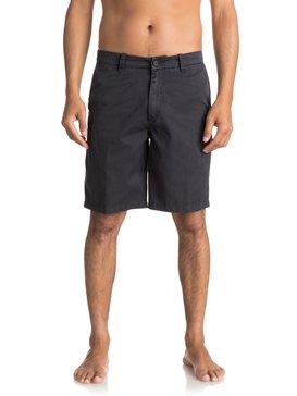 Waterman Down Under 4 - Shorts  EQMWS03014