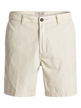 Waterman Shortie - Shorts  EQMWS03015