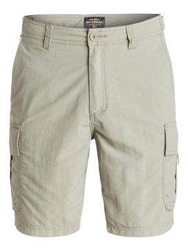 Skipper - Shorts  EQMWS03016