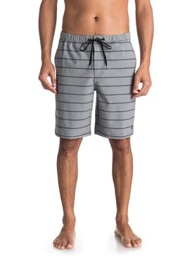 Waterman Suva - Amphibian Board Shorts  EQMWS03054