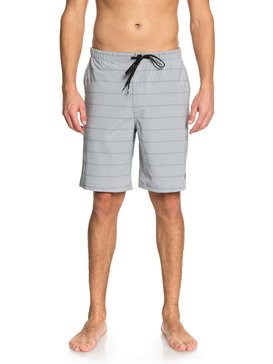 Waterman Suva - Amphibian Shorts  EQMWS03054