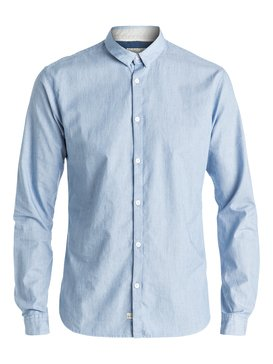 Waterman Vista Mista - Long Sleeve Shirt  EQMWT03006