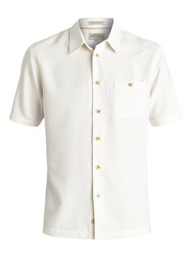 Marlin - Short Sleeve Shirt  EQMWT03008