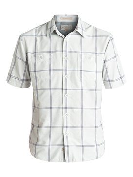 Waterman Indian - Short Sleeve Shirt  EQMWT03010