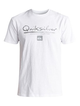 Waterman Gut Check - T-Shirt  EQMZT03040