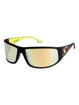 Akka Dakka - Sunglasses  EQS1088