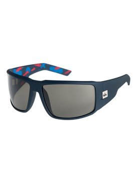 Slab - Sunglasses  EQS1170
