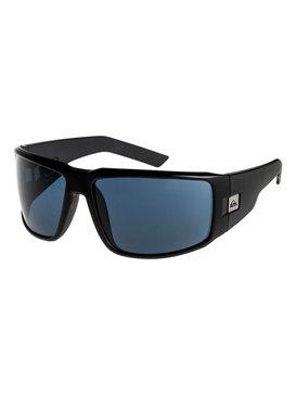Slab - Sunglasses  EQS1170