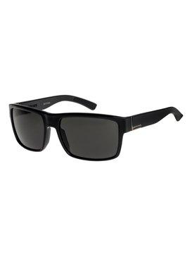 Ridgemont - Sunglasses  EQS1177