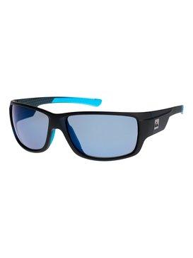 Nomad - Sunglasses  EQS1191