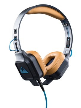 QS-1 HEADPHONES  EQYAA03013