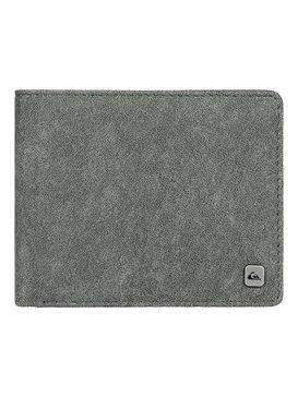 Slim Options - Wallet EQYAA03078