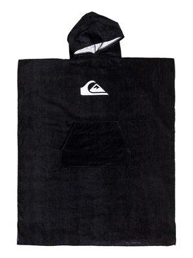 Hoody - Changing Towel  EQYAA03092
