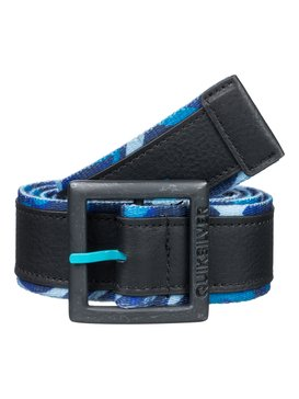 Layer Cave - Double Layer Belt  EQYAA03098