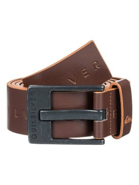 Edge Type - Belt  EQYAA03100