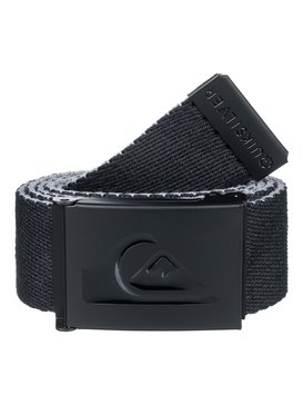 Revo Jam - Reversible Belt  EQYAA03101