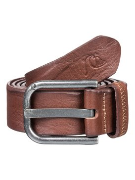 Creased - Belt  EQYAA03104