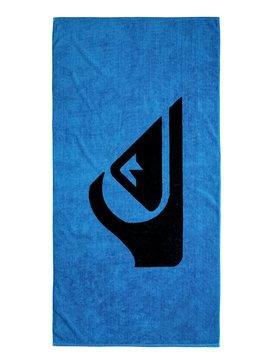 Woven Logo  EQYAA03108