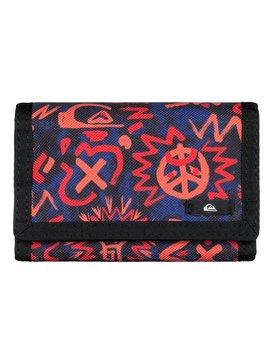 On Board - Wallet  EQYAA03112