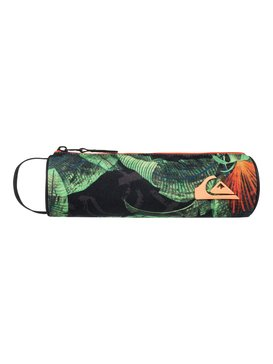 Pencil Print - Pencil Case  EQYAA03123