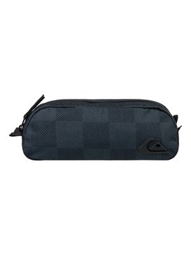 Tasman - Pencil Case  EQYAA03125