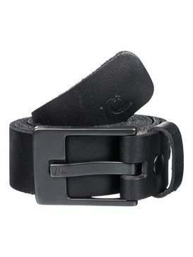 Section - Leather Belt  EQYAA03166