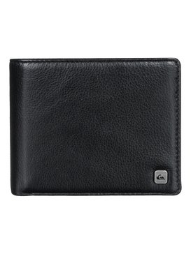 Macking - Wallet  EQYAA03185
