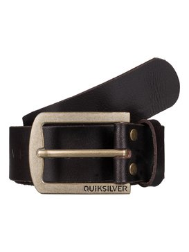 Taze - Leather Belt  EQYAA03186