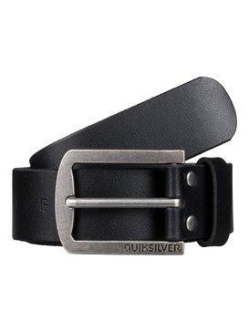 Taze - Belt  EQYAA03186