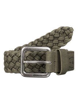 London Weave - Belt  EQYAA03192