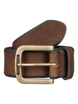 On The Edge - Belt  EQYAA03193