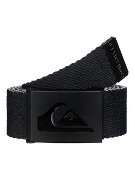 Double Revo - Belt  EQYAA03195