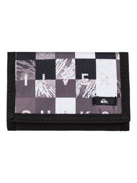 Reception - Wallet  EQYAA03198