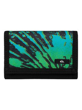Reception - Wallet  EQYAA03198