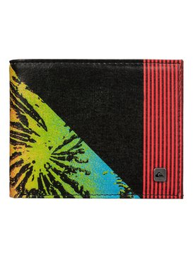 Freshness - Wallet  EQYAA03202