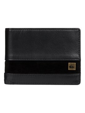 Classical - Wallet  EQYAA03209