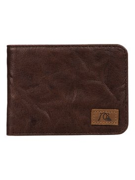 Round Up - Wallet  EQYAA03212