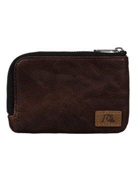 Zip Trip - Zip Leather Wallet  EQYAA03214