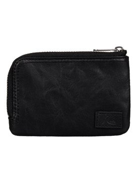 Zip Trip - Zip Leather Wallet  EQYAA03214