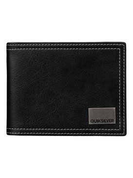 Stitched - Wallet  EQYAA03216