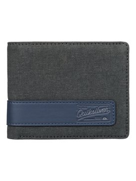 Supplied - Wallet  EQYAA03220