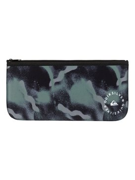 Sprayed - Pencil Case  EQYAA03232
