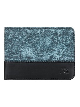 Baffled - Wallet  EQYAA03243