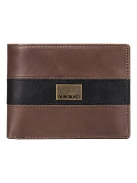 A Class - Leather Wallet  EQYAA03250