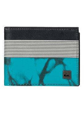 Freshness - Wallet  EQYAA03278