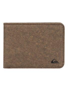 Slim Vintage - Wallet  EQYAA03300