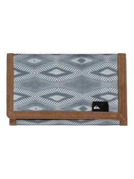 Bonobo - Wallet  EQYAA03302