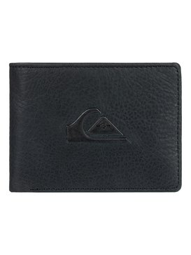 Miss Dollar - Leather Wallet  EQYAA03321