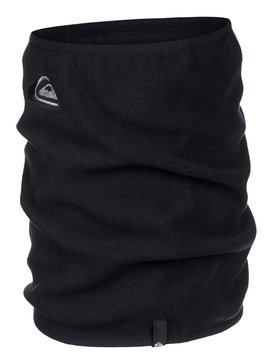 Casper - Neck warmer  EQYAA03326