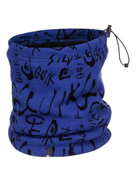 Hieline - Neck warmer  EQYAA03330
